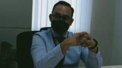 OJK Kepri Pastikan Tidak Ada Pinjol Berkantor Pusat di Batam