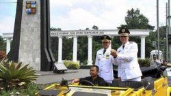 Ketua DPRD Depok Setuju Pembentukan Provinsi Bogor Raya