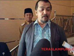 """Inilah Beberapa Kabupaten """"Juara Korupsi"""" di Lampung Menurut KPK"""