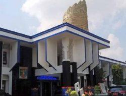 Seleksi Terbuka Jabatan Pimpinan Tinggi Pratama di Lingkungan Pemerintah Kabupaten Lampung Utara