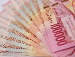 Uang Gede Proyek Pengadaan Bilik Disinfektan Pemkab Lampung Utara