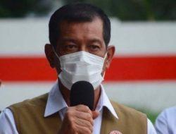 Surat Terbuka Penuh Kasih untuk Kepala BNPB – Ketua Satgas Penanganan Covid19