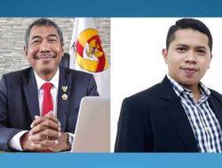 Menanti Kolaborasi Pejabat Politik dan Pejabat Birokrasi Pasca-Pilkada Serentak