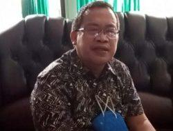 Eksekutif tak Berikan Perda APBD 2021, DPRD Lampura akan Gunakan Hak Interpelasi