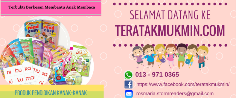 website-teratakmukmin.com