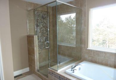 Bathroom Remodeling Remodel Your Bathroom