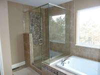 Master Bath Remodeling Examples - Terbrock Construction