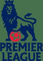 Bursa Transfer Liga Inggris 2013