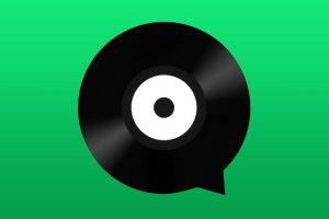 Album Lagu Pop Joox Tercanggih