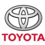 Bengkel Resmi Toyota Di Jakarta