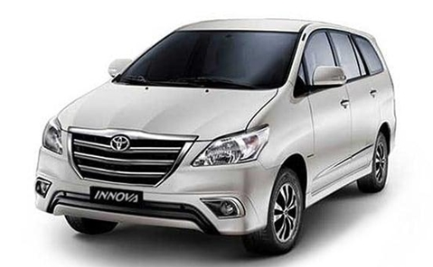 Ingin Membeli Toyota Innova Reborn 2019? Lihat Dahulu Reviewnya