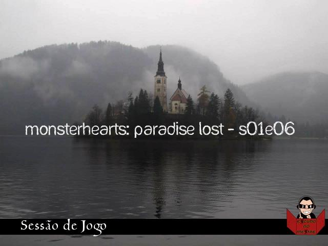 Monsterhearts S01E06