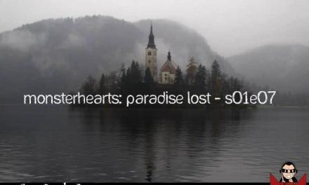 Monsterhearts S01E07