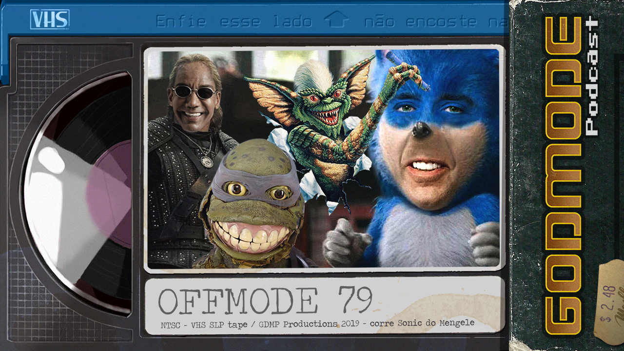 Offmode 79