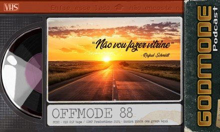 OFFMODE 88