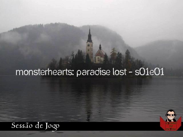 Monsterhearts S01E01