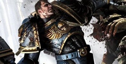 DeathWatch: Final Sanction, parte 2