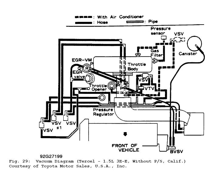 92 Harley Davidson Flstc Wiring Diagram 92 Harley FLHS