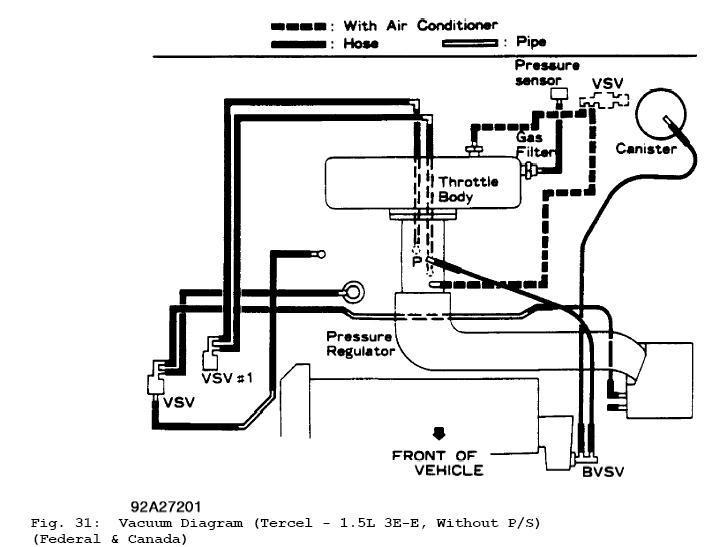 1996 Toyota Tercel Engine Diagram 2002 Toyota Celica
