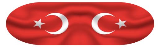 ottoman_banner