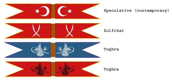 ottoman_cavalry-banners