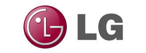 Terclivan - LG