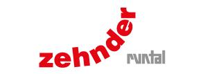 Terclivan - Zehnder-Runtal