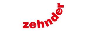 Terclivan - Zehnder