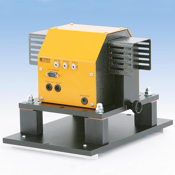 MV1054 sensor unit
