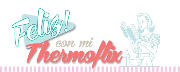 Diseño blog Feliz con mi Thermoflix_terecarbonell