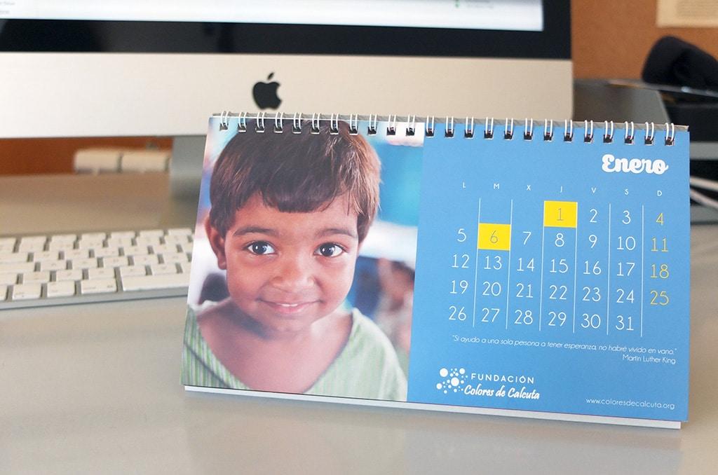 Calendario_Colores_de_Calcuta1