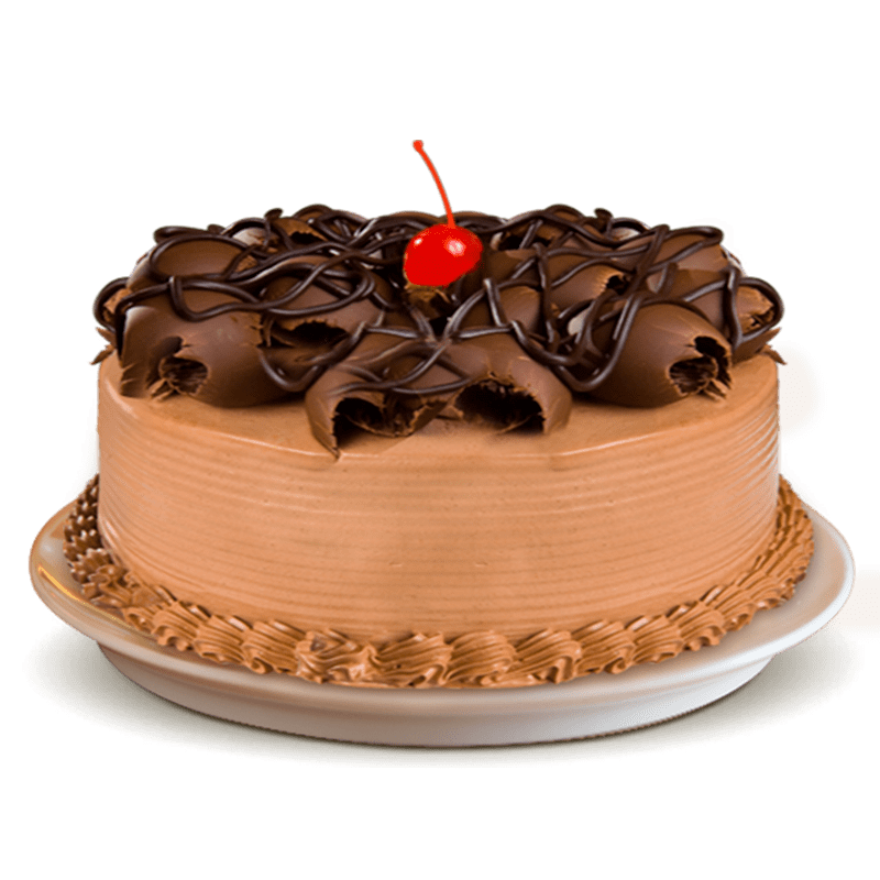 Tres leches Cub Chocolate  Tere Cazola