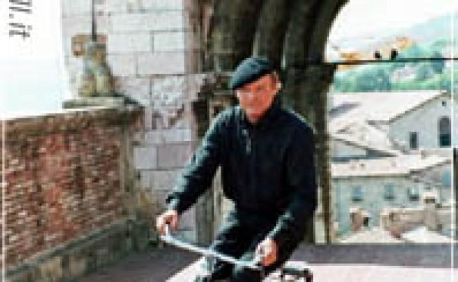 Don Matteo In Bicicletta