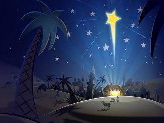Natal 2020 – A mensagem para ficar em nossa essência