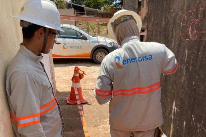 CPI da Energisa prevê retomada dos trabalhos em setembro