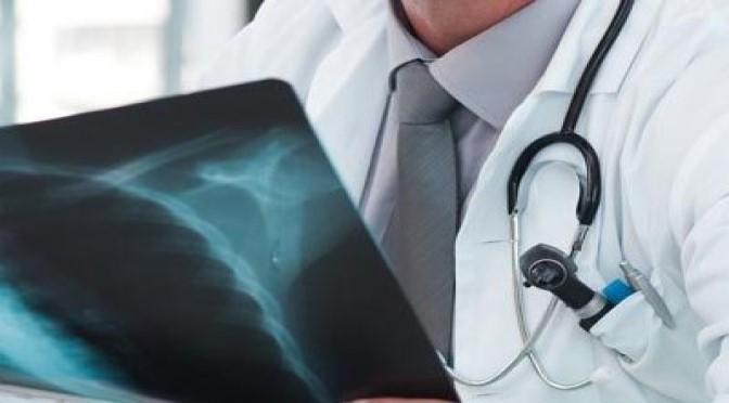 Prefeitura convoca novos médicos para reforçar atendimento durante pandemia de Covid-19