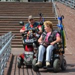 Choosing The Best Wheelchair Dealer