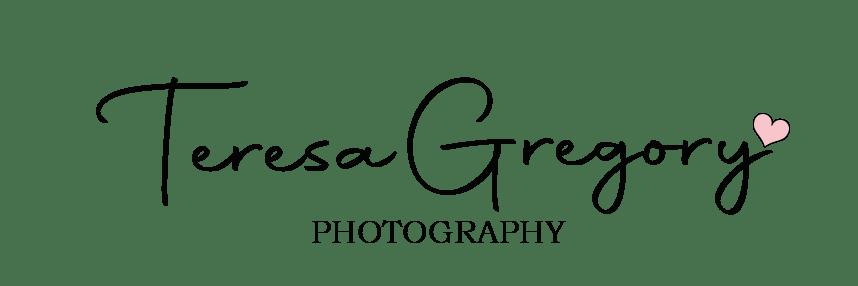 Teresa Gregory Photography