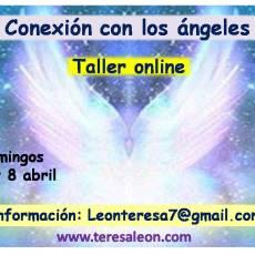 Conexión con los Angeles