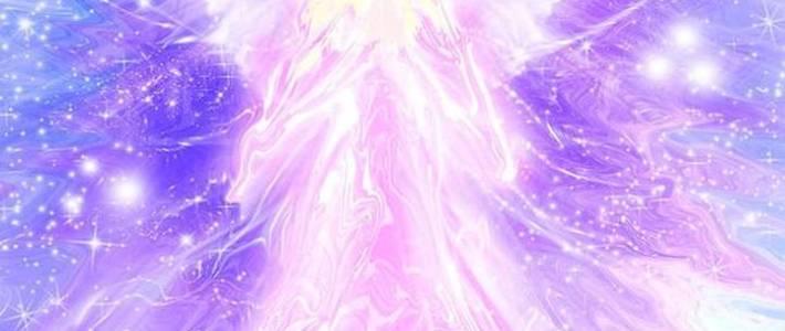 Acompañantes Celestiales