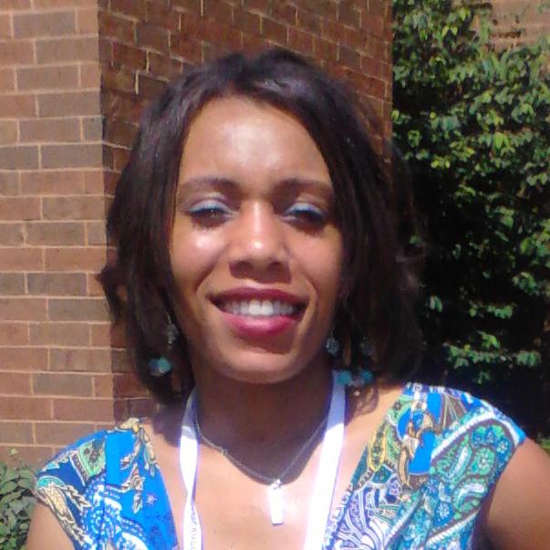 TaShana Robinson Testimonial