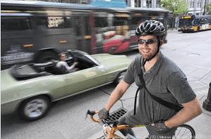 Bike Exec Photo
