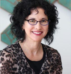Bonnie Berk