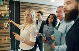 managing diverse teams
