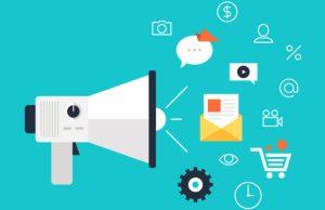 digital selling strategies