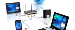 setting up a school wireless network