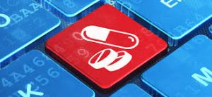 pharmaceutical IoT