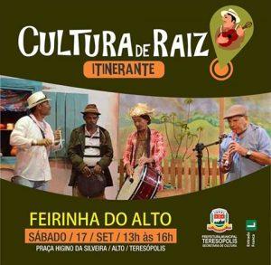cultura-de-raiz-especial-na-feirinha-dia-17-setembro-2016