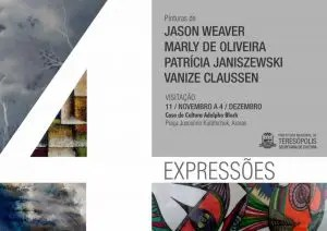 4_expressoes_convite_virtual
