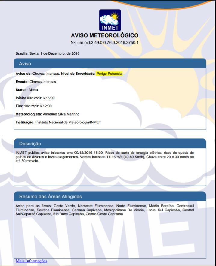aviso-meteorologico-09-12-16